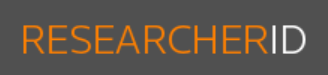 Researcherid logo